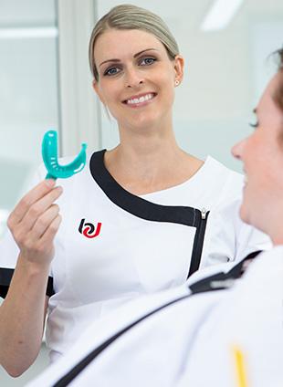 tandartsassistente zevenaar