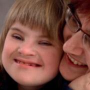Tandarts Zevenaar - gehandicapten