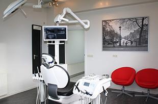praktijk tandarts zevenaar behandelkamer1